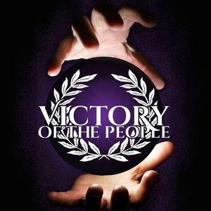 Victory Of The People