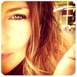 Jessica Sokolove