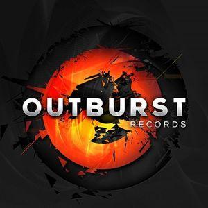 Outburst Records