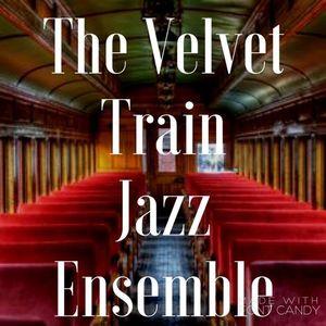 Velvet Train