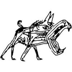 The Bullhounds