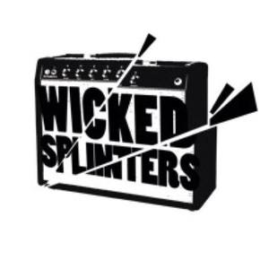 Wicked Splinters