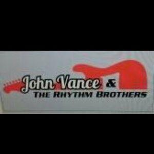 John Vance & The Rhythm Brothers