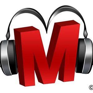 M3 Records Ohio Millennium Music Mission