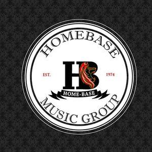 Homebase Music Group
