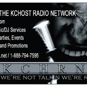 KChost Entertainment and Booking