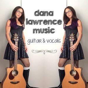 Dana Lawrence Music