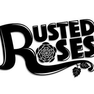 The Rusted Roses