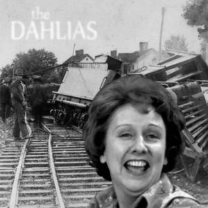 The Dahlias