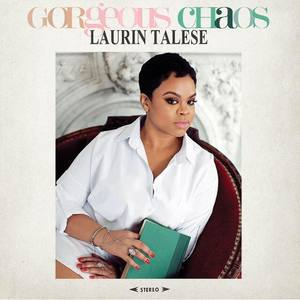Laurin Talese Music