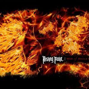 Rising Pain