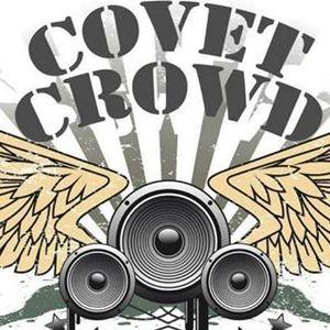 Covet Crowd