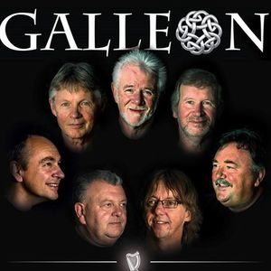 Galleon Music Ireland