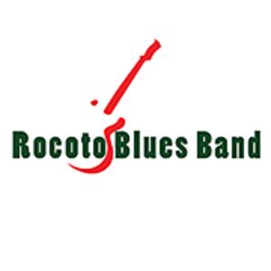 Rocoto Blues Band