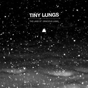 Tiny Lungs