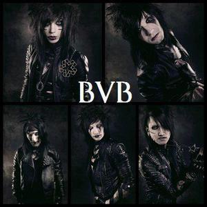 BlackVeilBridesArmy
