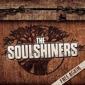 The Soulshiners