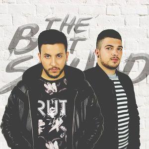 The Beatsquad
