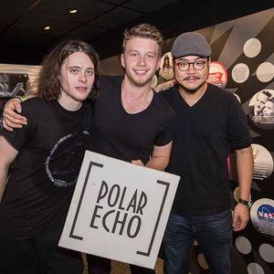 Polar Echo