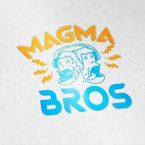 Magma Brothers