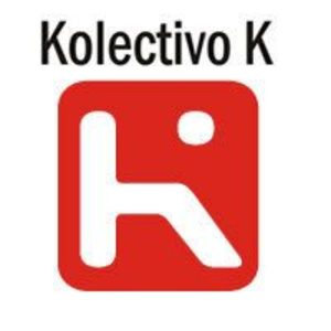 Kolectivo K