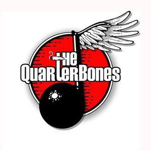 The QuarterBones