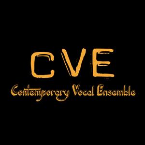 CVE Contemporary Vocal Ensemble