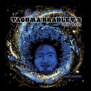 Tacuma Bradley's Unity Band