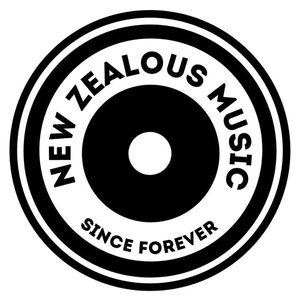 New Zealous Music