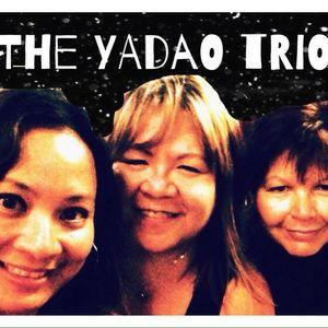 The Yadao Trio
