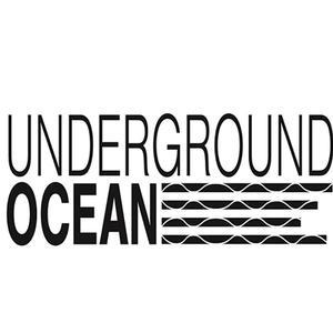 Underground Ocean