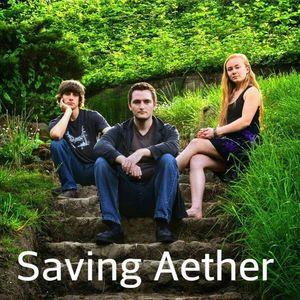 Saving Aether