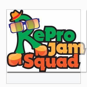 The RePro Jam Squad