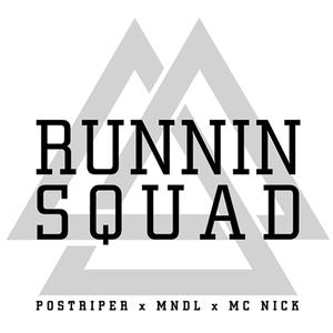 RunninSquad