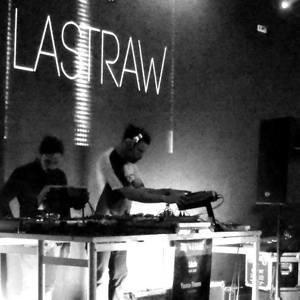 Lastraw