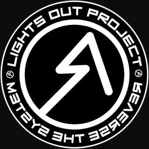 Lights Out Project