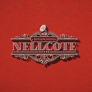 Nellcote