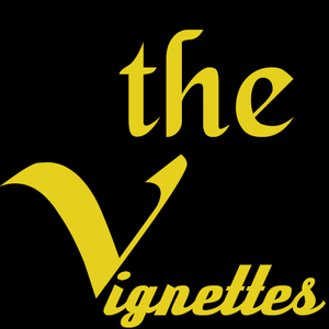 The Vignettes