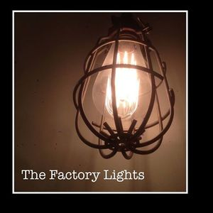 The Factory Lights