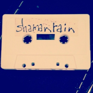 Shaman Rain