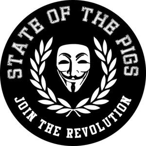 State of the PIGS