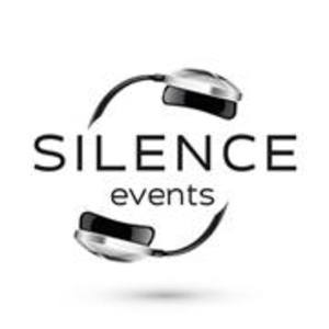 Silence Events