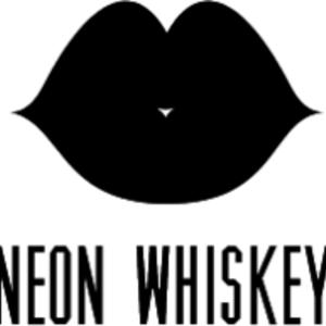 Neon Whiskey