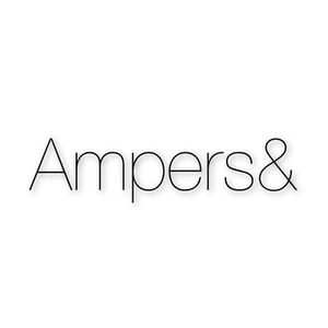 Ampers&