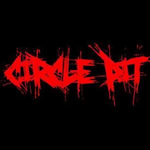 Circle Pit