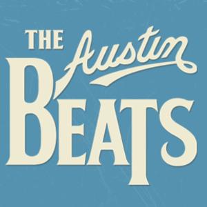 The Austin Beats