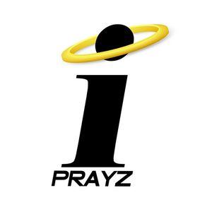 IPrayz Gospel Party & Showcase