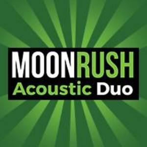 Moonrush Duo