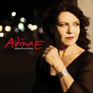 Adina Even-Zohar, Singer