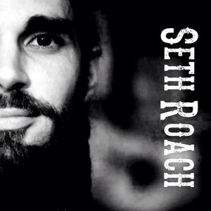Seth Roach